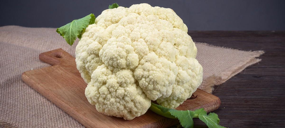 精选优质蔬菜